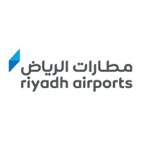 مطارات الرياض تعلن توفر وظائف لحديثي التخرج للجنسين من خلال برنامج تمهير