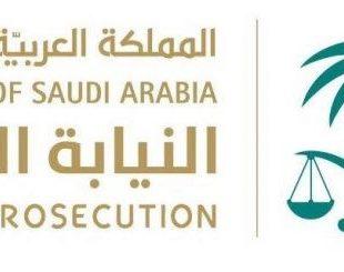 النيابة العامة: تكشف الجرائم المتعلقة بالأثار والمتاحف وعقوبتها