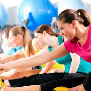 فوائد الرياضة و مدى أهمية ممارسة التمارين الرياضية