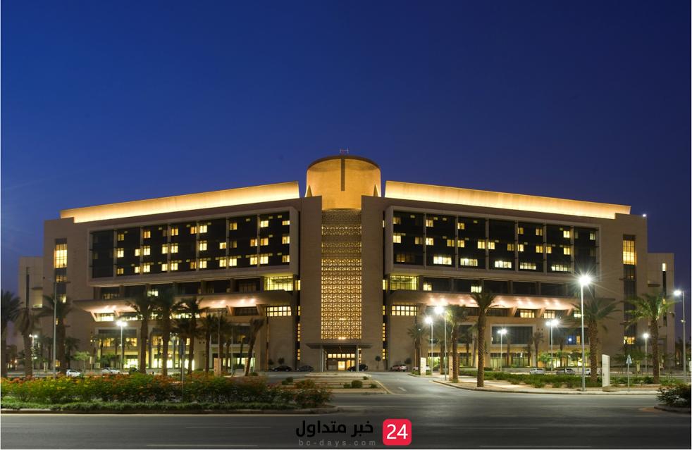 مستشفى الملك عبدالله بن عبدالعزيز الجامعي توفر وظائف صحية وإدارية لحملة الدبلوم فما فوق