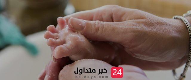 طرق رئيسية للحفاظ على البشرة من التغيرات الصحية الجلدية
