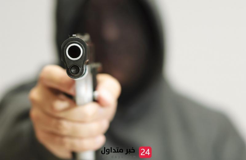 تفاصيل عن مقتل امرأة على يد زوجها في بيش