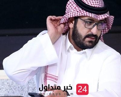 لجنة الانضباط والأخلاق: إيقاف سعود آل سويلم مباراتين وألزامه بدفع غرامة مالية قدرها مليون ريال