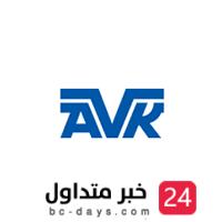 تعلن الشركة السعودية للصمامات عن برنامج توظيف خريجي الكليات التقنية