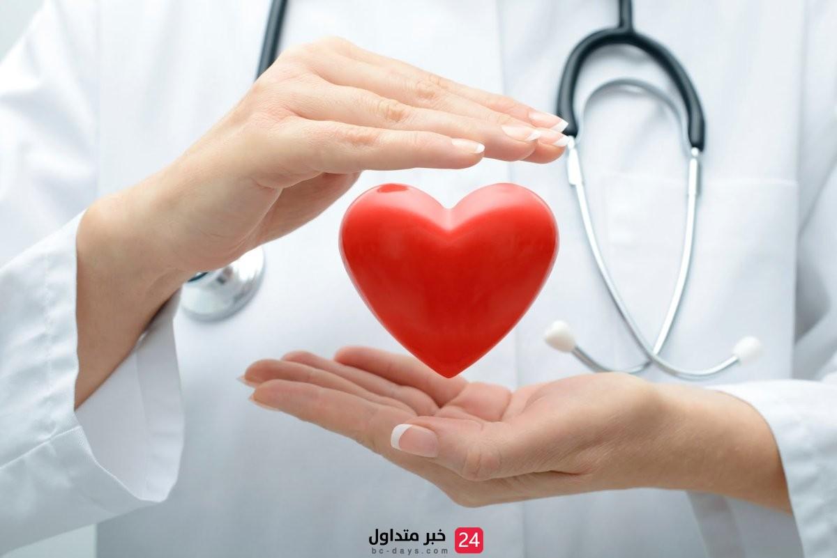 نصائح مهمة للوقاية من السكتة القلبية