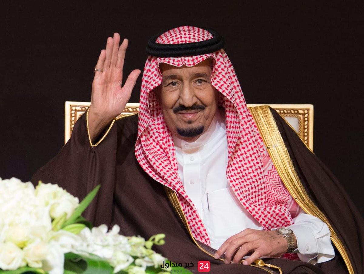 الملك سلمان يصدر أمر بالإفراج عن عدد من المصريين الموقوفين والمسجونين في المملكة