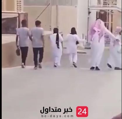 القبض على شخص المسن المشهور الذي تحرش بممرضة