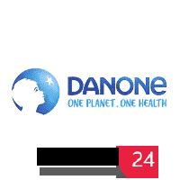 شركة دانون للأغذية الصحية توفر وظائف صحية لحملة البكالوريوس بالرياض