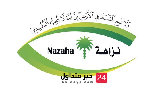 الهيئة الوطنية لمكافحة الفساد 4 جهات حكومية تتولى تعاقدات الجهات الحكومية مع مشاهير مواقع التواصل الاجتماعي