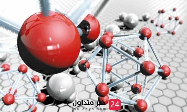 ماهي تقنية النانو؟؟