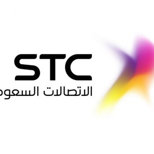 شركة الاتصالات السعودية تعلن عن وظائف شاغرة للعمل في الرياض والمدينة وتبوك