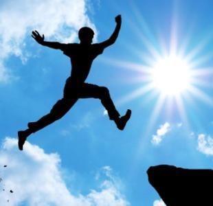 نصائح مفيدة للتخلص من المشاعر السلبية