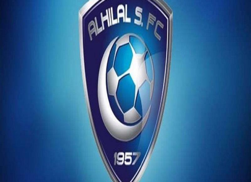 موعد مباراة الهلال ضد الدحيل القطري