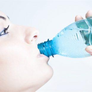 احذروا الجفاف في أول أسبوع من رمضان