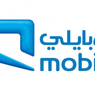 شركة موبايلي تعلن عن توفر وظائف شاغرة للرجال