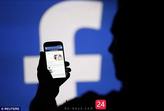 اليك المفاجاة فيسبوك يشهد أكبر تغيير في تاريخة