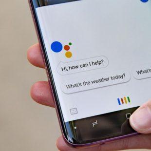 إطلاق مساعد جوجل في المملكة وهذه مهامه وطريقة تفعيله