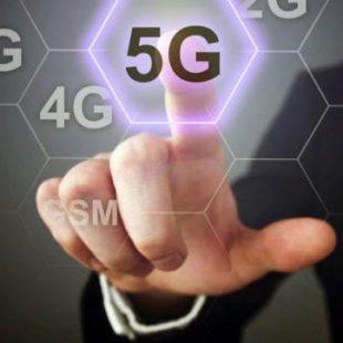 هيئة الاتصالات وتقنية المعلومات : تصدر رخص مؤقتة لشبكات الجيل الخامس وإجراء 680 تجربة في عدة مناطق