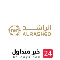 تعلن شركة راشد عبدالرحمن الراشد وأولاده عن توفر وظائف شاغرة للرجال بجدة