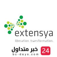 شركة اكستنسيا توفر وظائف للرجال بالرياض بمسمى ممثل خدمة العملاء