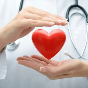 كيفية المحافظة على الصحة