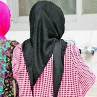 وزارة العمل والتنمية الاجتماعية تقر آلية جديدة لاستقبال العاملات المنزليات