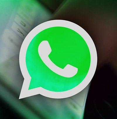 شركة الواتساب تهدد بإجراءات ضد من يسيء استخدام منصتها